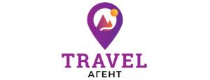 Travelag.ru